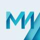 MasterMail