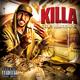 Hip Hop Mixtape CD Cover - GraphicRiver Item for Sale