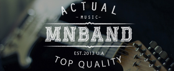 MnBand