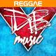 Reggae Cake - AudioJungle Item for Sale
