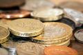 British Coins - PhotoDune Item for Sale