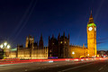 London Big Ben and Houses of Parliament - PhotoDune Item for Sale