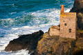 Cornwall Cliff Mine Botallack - PhotoDune Item for Sale