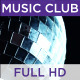 Music Club 11 - VideoHive Item for Sale
