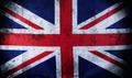 UK British flag Union Jack - PhotoDune Item for Sale