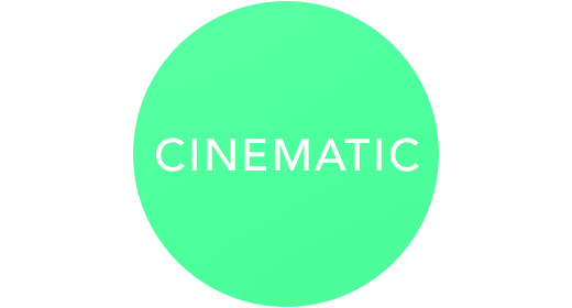 Cinematinc