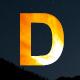 dimeoxide
