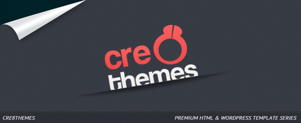 cre8themes
