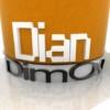 the_didko