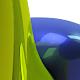 Shiny Curves - GraphicRiver Item for Sale
