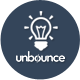 WorkShop / Event Responsive Landing Page - ThemeForest Item for Sale