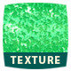 Hand Painted Rough Texture 032 - GraphicRiver Item for Sale