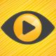 Accountable-Videos