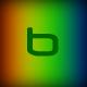 blink_boi