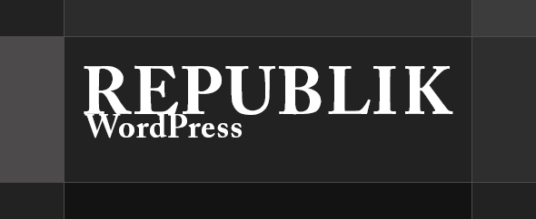 Logo-republik