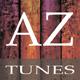 AZ_TUNES