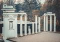 Lazienki Park - PhotoDune Item for Sale