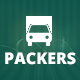 Digi Online Packers and Movers System - DOPMS