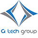 gtechgroup
