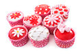 pink cucake - PhotoDune Item for Sale