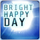 A Bright Day - AudioJungle Item for Sale