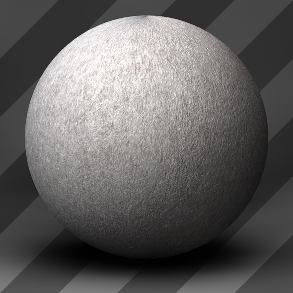 Wall Shader_0012 - 3DOcean Item for Sale