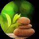 Spiritual Ethnic Meditation - AudioJungle Item for Sale