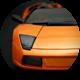 Automotive Hi-Tech Ident - AudioJungle Item for Sale