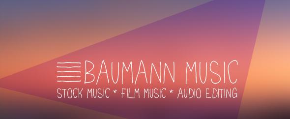 BaumannMusic
