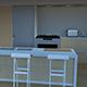 Blender Modern Kitchen - 3DOcean Item for Sale