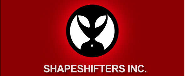 ShapeShifters_Inc