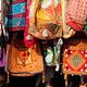 Bags - PhotoDune Item for Sale
