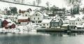 Norwegian Fjords - PhotoDune Item for Sale