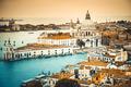 Basilica Santa Maria della Salute in Venice - PhotoDune Item for Sale
