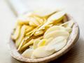 sliced almonds - PhotoDune Item for Sale