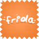 Frida – A Sweet & Classic Blog Theme (Personal) Download