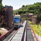 Minimetro Railway Perugia - PhotoDune Item for Sale