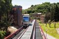 Minimetro Railway Perugia - PhotoDune Item for Sale
