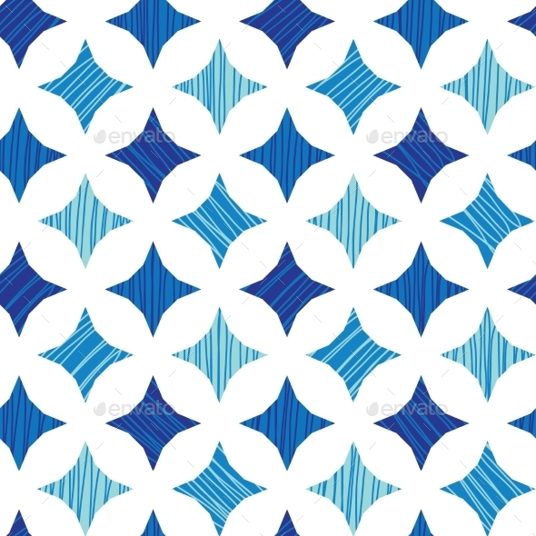 GraphicRiver Marble Pattern 10815550