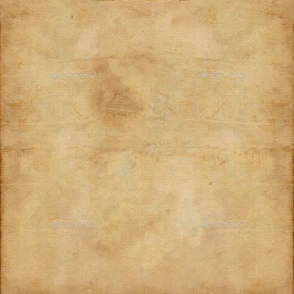 GraphicRiver Paper Texture 10815615
