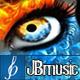 JBmusics