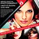 Photographyca Studio Flyer - GraphicRiver Item for Sale