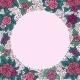 Floral Ornament - GraphicRiver Item for Sale