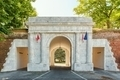 Old gate - the entrance to the center of Lucca - PhotoDune Item for Sale