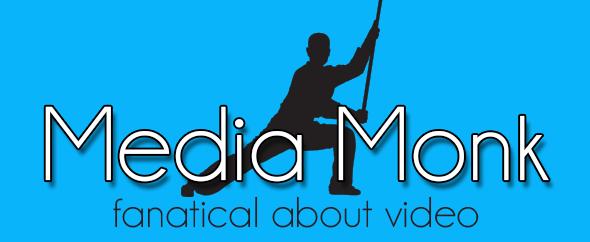 Logo_monk_2
