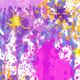 20 Watercolor Splatter Brushes