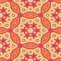 Kaleidoscope background - PhotoDune Item for Sale
