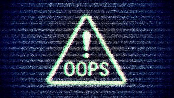 VideoHive Oops 2 in 1 10818919