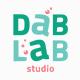 DabLabStudio