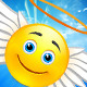 Set of Angel Smiles Part 2 - GraphicRiver Item for Sale